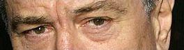 Les yeux des acteurs étrangers 9/10
