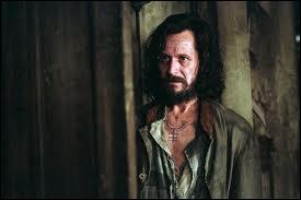 Combien d'années est-il resté à Azkaban ?