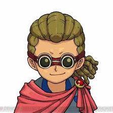 Personnages de Inazuma Eleven