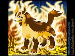 Quel est ce Pokémon provenant de Pokémon version Émeraude ?