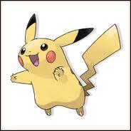 Quel est ce Pokémon vedette des dessins animés Pokémon ?