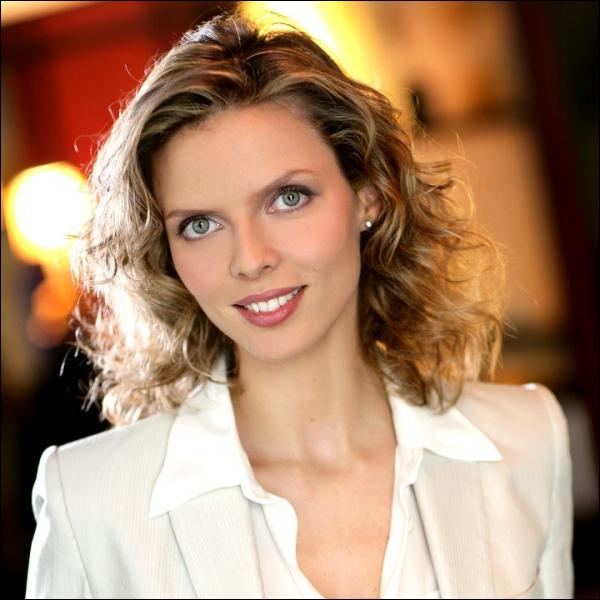 Miss France 2000-2012.. Quiz Miss france