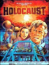 Holocauste ... .