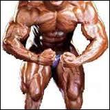 Certains de nos muscles n'obéissent pas à notre volonté.