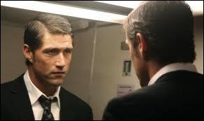 Jeu de miroirs  : Qu'est-ce qu'on découvre dans les flashs parallèles de Jack qui est différent de son histoire ?
