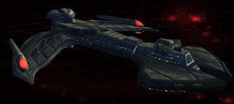 """Quel est le nom de ce vaisseau spatial dans le film """"La guerre des étoiles"""" ?"""