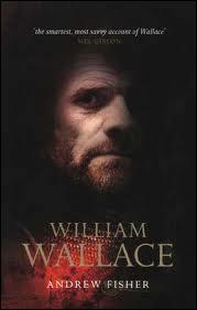 GRANDE-BRETAGNE : William Wallace