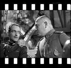 Tourné en 1937 par Jean Renoir, ce film raconte la vie des soldats français prisonniers de l'armée allemande durant la première guerre mondiale avec Jean Gabin, Pierre Fresnay et Erich von Stroheim... .