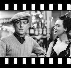 Réalisé par Marcel Carné, ce film de 1939 est interprété dans les rôles principaux par Arletty et Jean Gabin servi par les dialogues de Jacques Prévert ... .