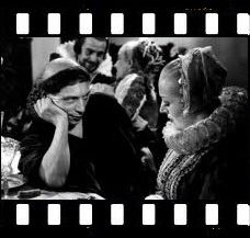 Les grands classiques du cinéma francais (1)