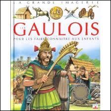 Les Gaulois connaissaient déjà la bière, comment Obélix et Astérix l'appelaient-ils ?