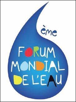 Dans quelle ville a eu lieu le 6ème Forum mondial de l'eau (du 12 au 17 mars 2012).