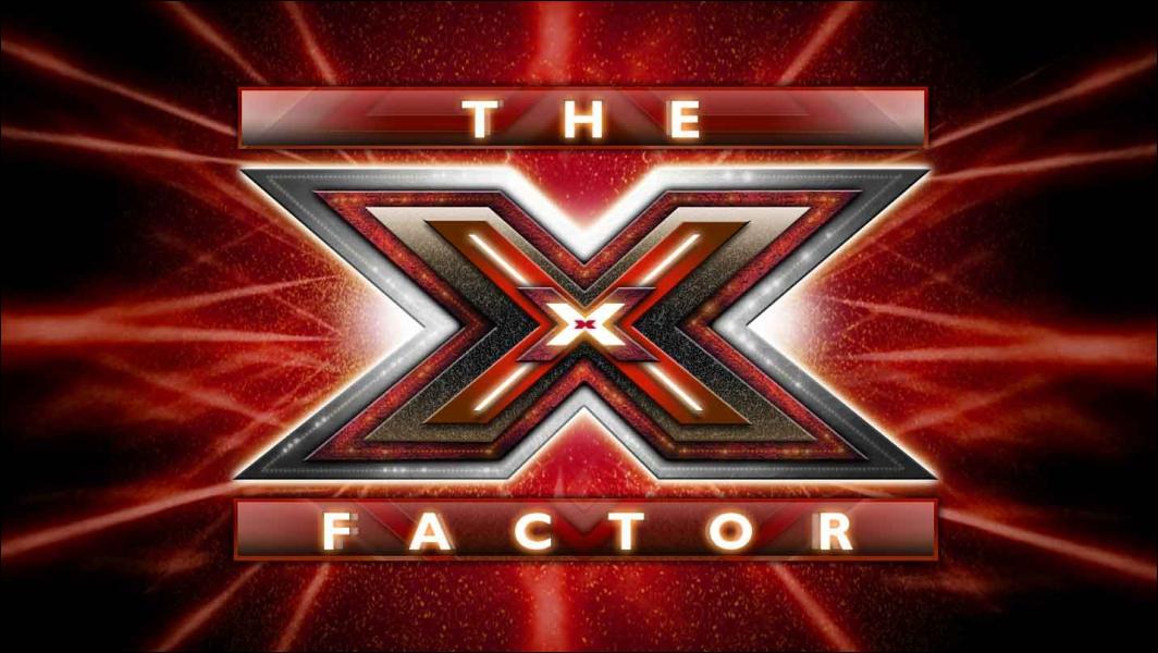 A quelle place sont arrivés les One Direction dans X-Factor ?