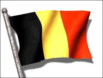 Quelles sont les 3 personnalités qui correspondent à ce drapeau ?