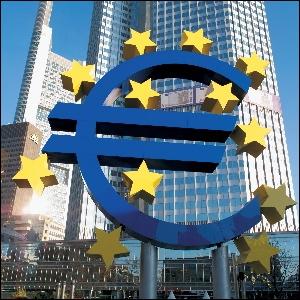En quelle année l'euro a-t-il été mis en circulation ?