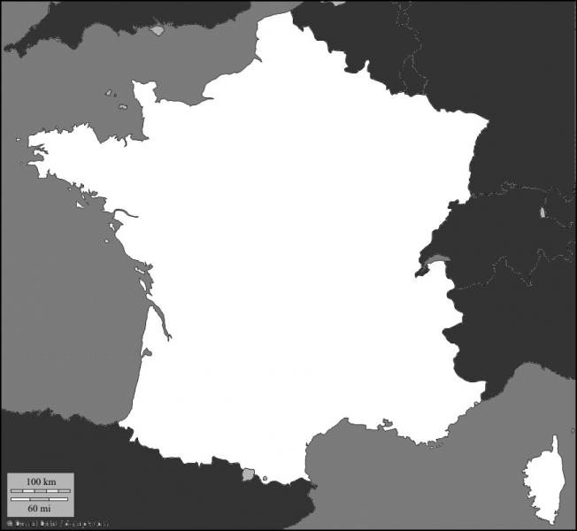 Quel est ce pays parmi l'un des 6 pays fondateurs de l'Europe ?