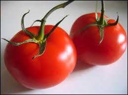 Quelle proposition ne correspond pas à une variété de tomates ?