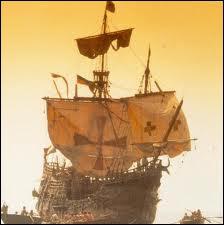 Christophe Colomb découvrit l'Amérique en 1492 qui est aussi l'année de ...