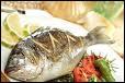 Reconnaissez-vous ce poisson ?