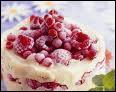 Ce dessert a un homonyme, de quoi s'agit-il ?