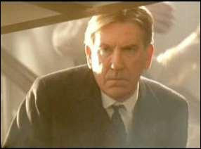 Quel mauvais coup Lovejoy manigance-t-il contre Jack ?