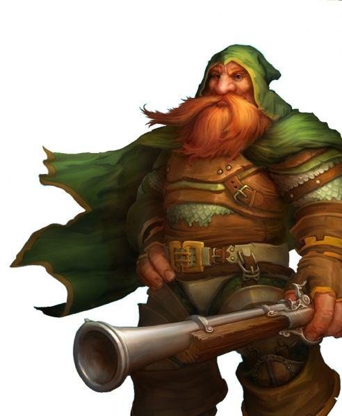 Quizz World of Warcraft : Les races