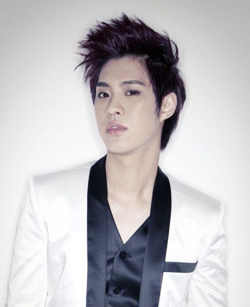 Kpop : les MBLAQ