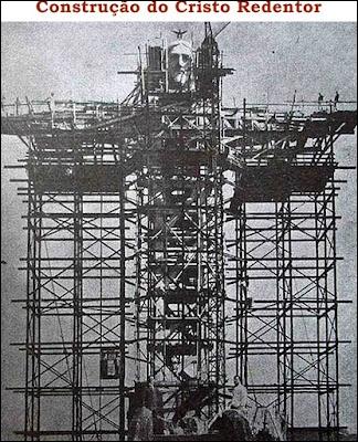 Classé monument historique depuis 1973 !