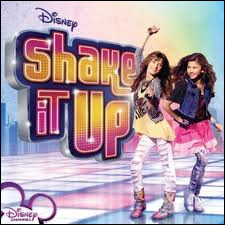 Combien y a-t-il de saisons de Shake It Up ?