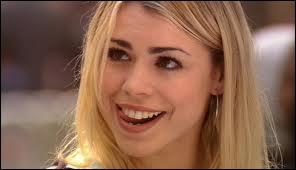 Rose a-t-elle déjà rencontré Jack Harkness ? Même question pour Face de Boe.