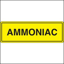 Ammoniac