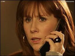 Donna a rencontré le docteur...