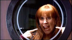 Donna Noble a-t-elle rencontré Jack Harkness ? Même question pour Face de Boe.