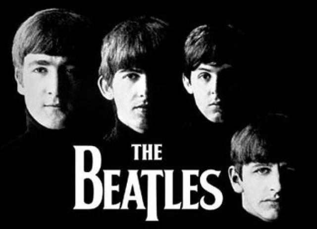 Quel était le titre de la chanson des Beatles ?