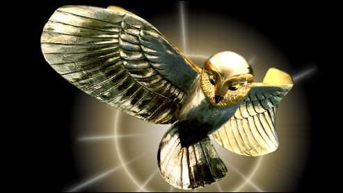 Une chouette en bronze est enterrée quelque part en France et sera échangée contre une autre estimée à plus de 450000 € à qui la découvrira. Comment s'appelle cette chasse au trésor ?