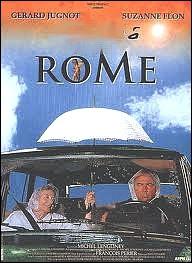 ... ... à Rome
