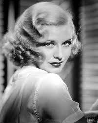 Célèbre surtout pour ses numéros de danse avec Fred Astaire, elle s'appelait, en fait, Virginia Katherine McMath et vécut 50 ans dans un ranch de l'Oregon avec sa mère...