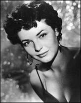 Actrice très talentueuse, elle incarna Marie-Madeleine, en 1977, dans la série  Jésus de Nazareth  de Franco Zeffirelli...