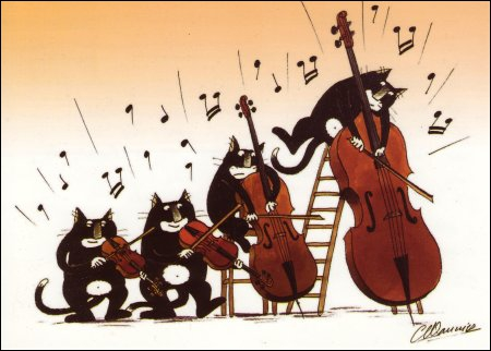 Quizz musique de chambre quiz musique for Bach musique de chambre