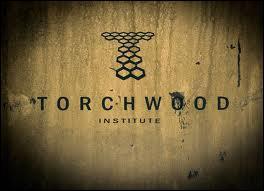(Episode 2) Pourquoi Torchwood a été créé et par qui ?