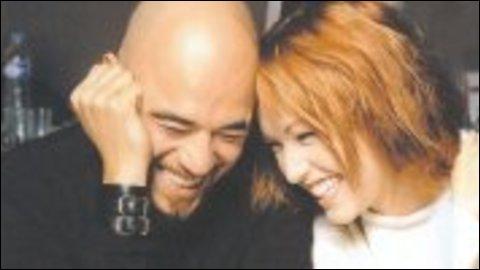 Quelle chanson n'a PAS été chantée par Pascal Obispo et Natasha Saint-Pier ?
