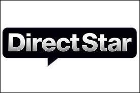 Sur  Direct Star  (chaîne n°17), quelle est la chanson des  One direction  qui passe le plus souvent ?
