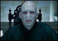 Voldemort a-t-il une femme ?