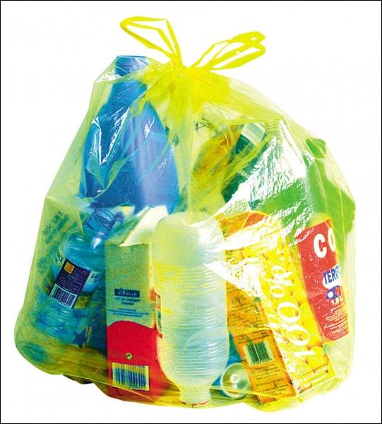 Que signifie  Recycler  ?