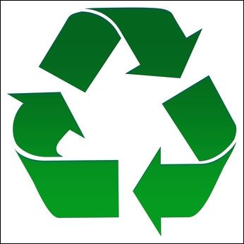 Que peut-on déposer dans un compost ?