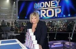 Money Drop, le jeu télévisé