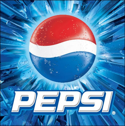 Qu'est-ce que Pepsi ?