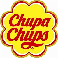 Qu'est-ce que Chupa-Chups ?