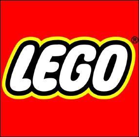 Qu'est-ce que Lego ?
