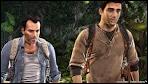 Dans Uncharted : Golden Abyss , comment s'appelle l'ami de Drake qui nous aide et qui nous trahit au fil de l'aventure ?